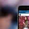 instagram advertising agency australia
